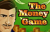 The Money Game играть без смс